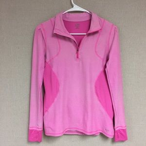 Champion Pink Light Jacket